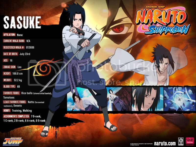 http://i429.photobucket.com/albums/qq11/XxYuri-sanXx/Naruto_Shippuden_18_1024x768.jpg