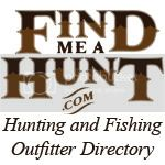 findmeahunt.com