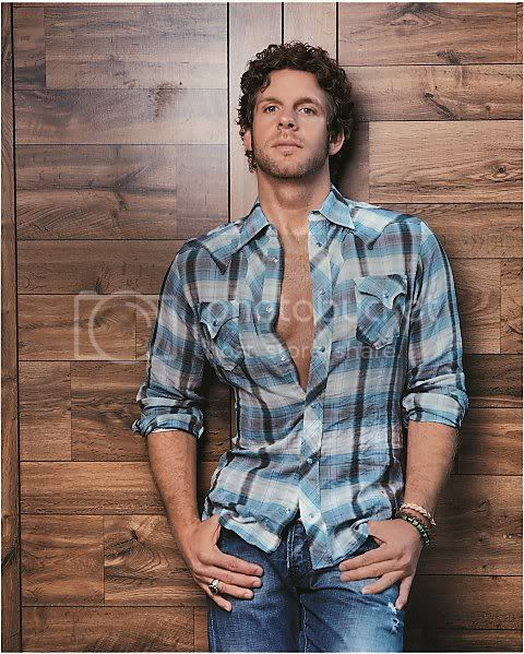 Billy Currington Pictures, <a href=