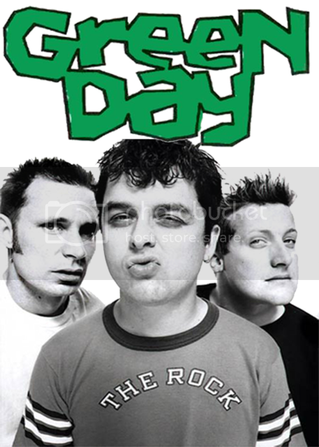 Discografia: Green Day (Discografia) download