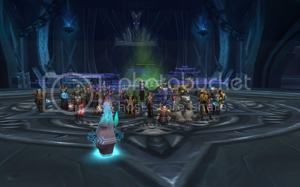 Dreamwalker First Heal photo WoWScrnShot_052710_220541.jpg