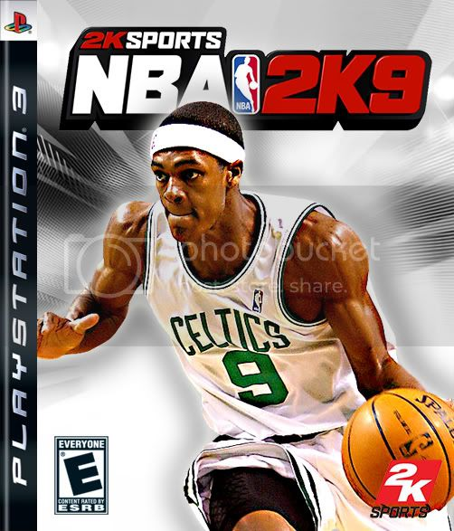 RajonRondo.jpg Rajon Rondo image by JasonH_TKG