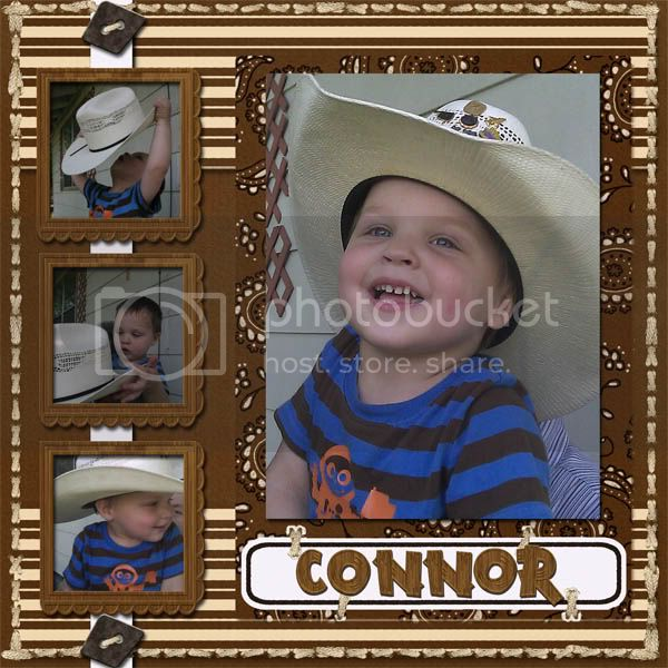 ConnorCowboyHat-DamselDesigns_BackToTraditional_Template_1-5.jpg