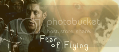 Fear of Flying photo fearofflying_zpseb64df6f.png